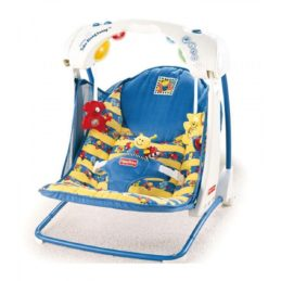 shezlongfisher-price9-1200x1200