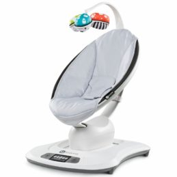 4moms-mamaroo-infant-seat-grey-classic-9