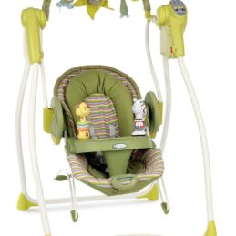 graco-swing-n-bounce-1b99vnse