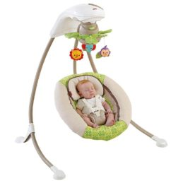 kacheli-kolybel-fisher-price-X7340-rainforest-friends-deluxe-1