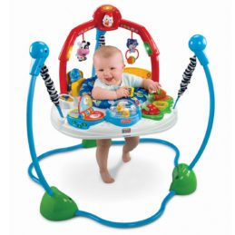 pula-pula-bebe-fisher-price-laugh-learn-jumperoo-infantil-D_NQ_NP_639725-MLB25498448353_042017-F