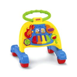 -fisher-price-головна