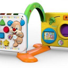 full_______________________________Fisher_Price_Laugh___Learn_Crawl-Around_Learning_Cente
