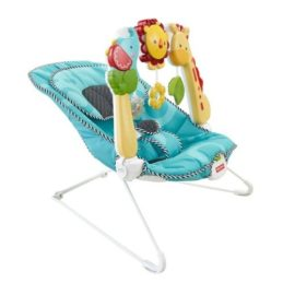 sensory_stages_2_in_1_bouncer_fisher_price_salenanenja_3-500x500
