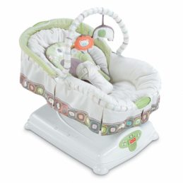 soothing_motions_glider_baby_service