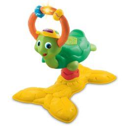 Прыгунок-Черепаха