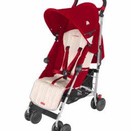 maclaren-quest-sport-stroller-scarlet-wheat-15